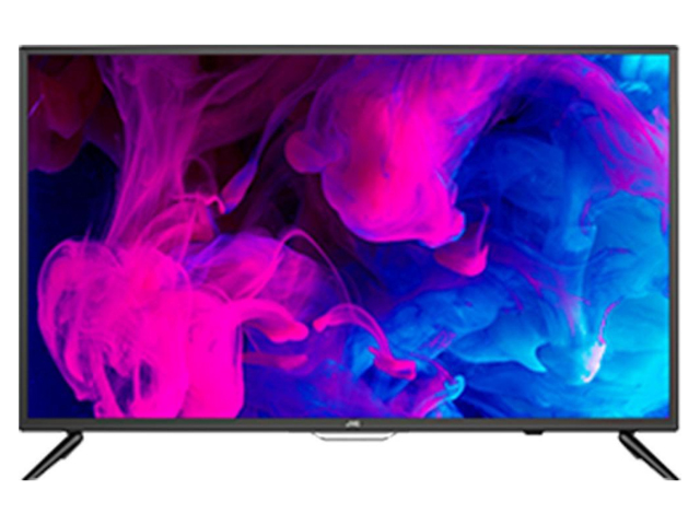 Телевизор JVC LT-43M695S 43 (2020)