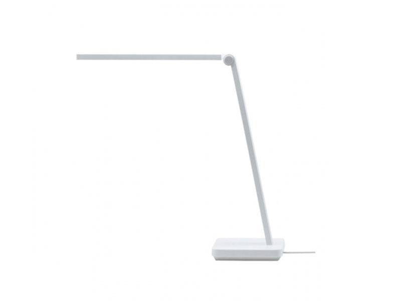 Настольная лампа Xiaomi Mijia Table Lamp Lite White MUE4128CN