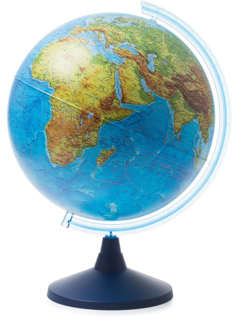 Глобус Globen Классик Евро 400mm Ке014000242