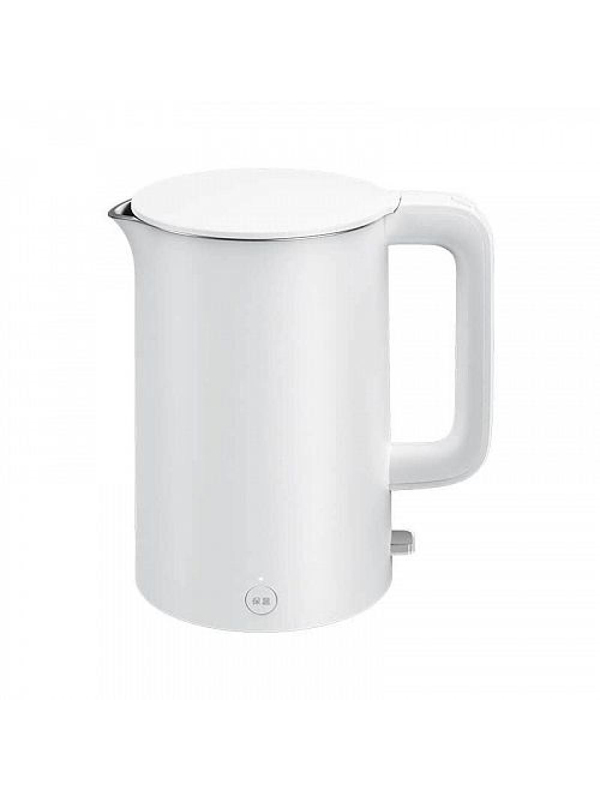 Чайник Xiaomi Mijia Electric Kettle 1S 1.7L MJDSH03YM