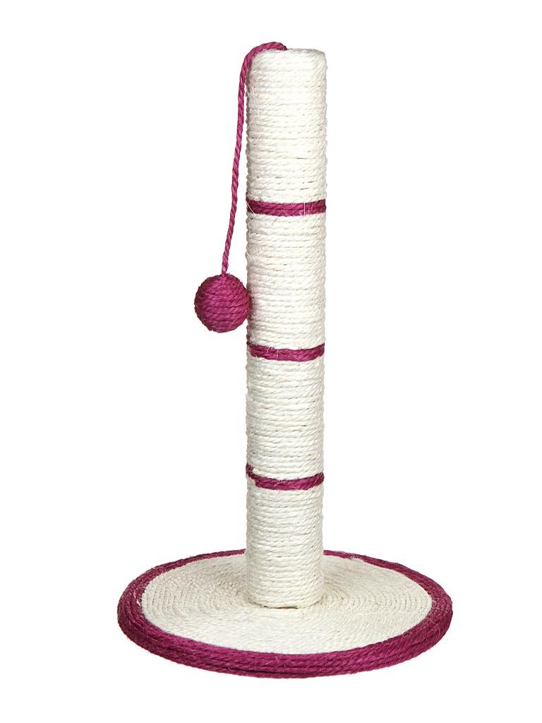 Когтеточка Трикси 50cm 06536
