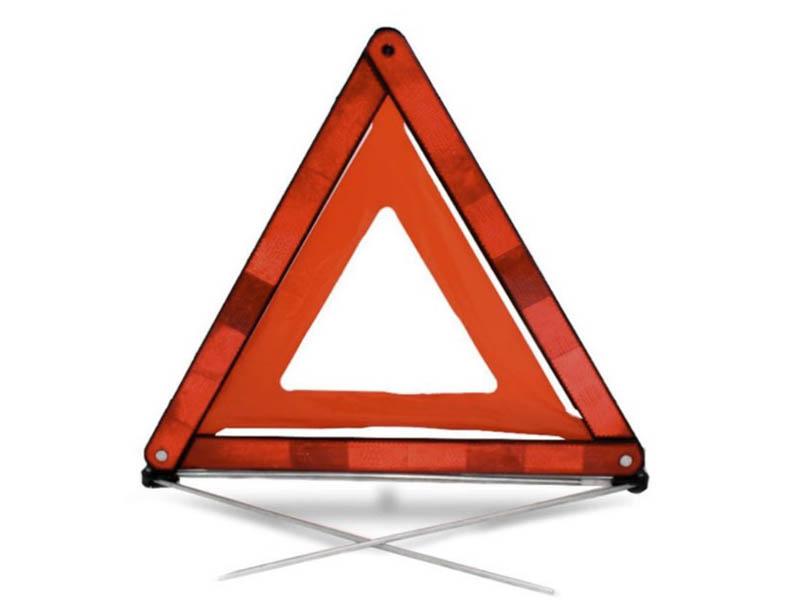 Знак аварийной остановки Главдор GL-752 54306