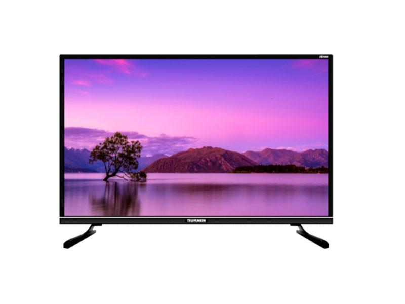 Телевизор TELEFUNKEN TF-LED32S78T2 31.5
