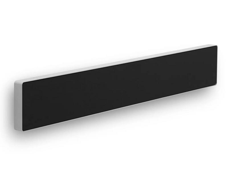 Звуковая панель Bang & Olufsen Beosound Stage 2.0 Anthracite-Bright Grey