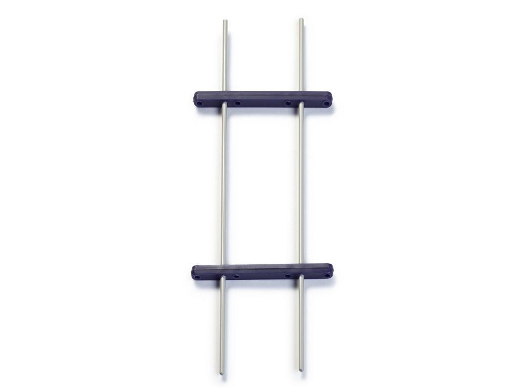 Вилка для французского вязания Prym 611700