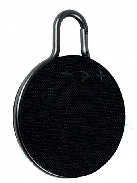 Колонка Denn DBS350 Black