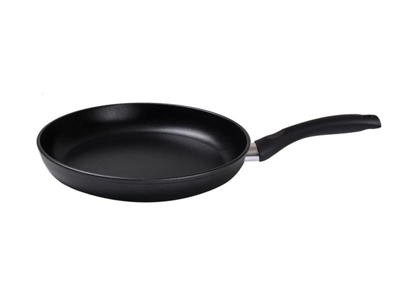 Сковорода Kukmara 26cm с260/45а