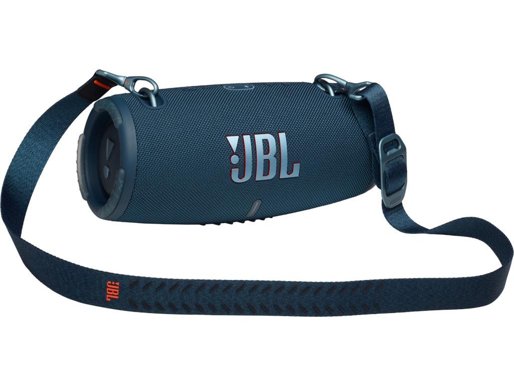 Колонка JBL Xtreme 3 Blue JBLXTREME3BLURU