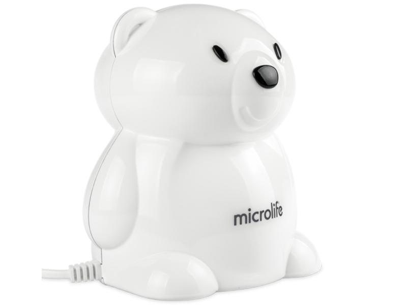 Ингалятор Microlife NEB-400