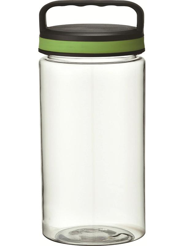 Бутылка Winner 900ml WR-8284