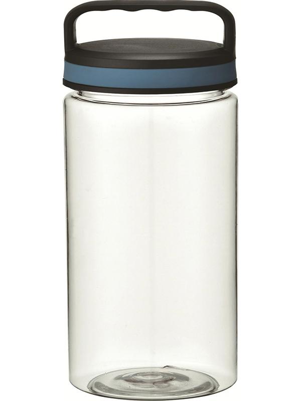 Бутылка Winner 900ml WR-8285