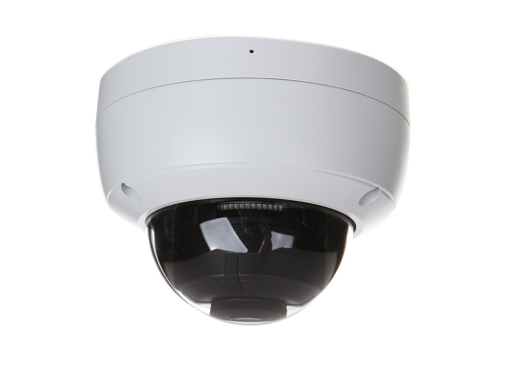 IP камера HikVision DS-2CD2123G0-IU 4mm