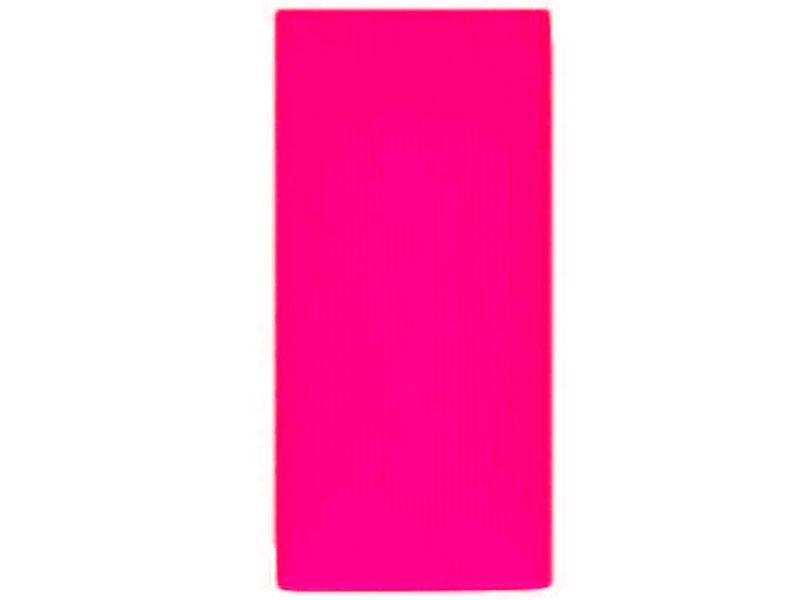 Чехол Xiaomi для Redmi Power Bank 10000mAh Pink