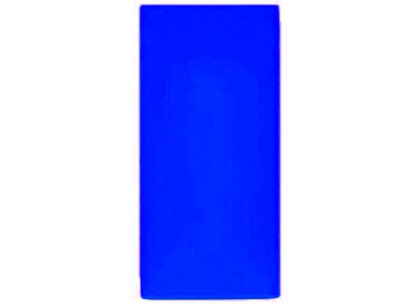 Чехол Xiaomi для Redmi Power Bank 10000mAh Blue