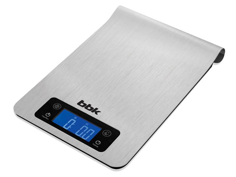 Весы BBK KS150M