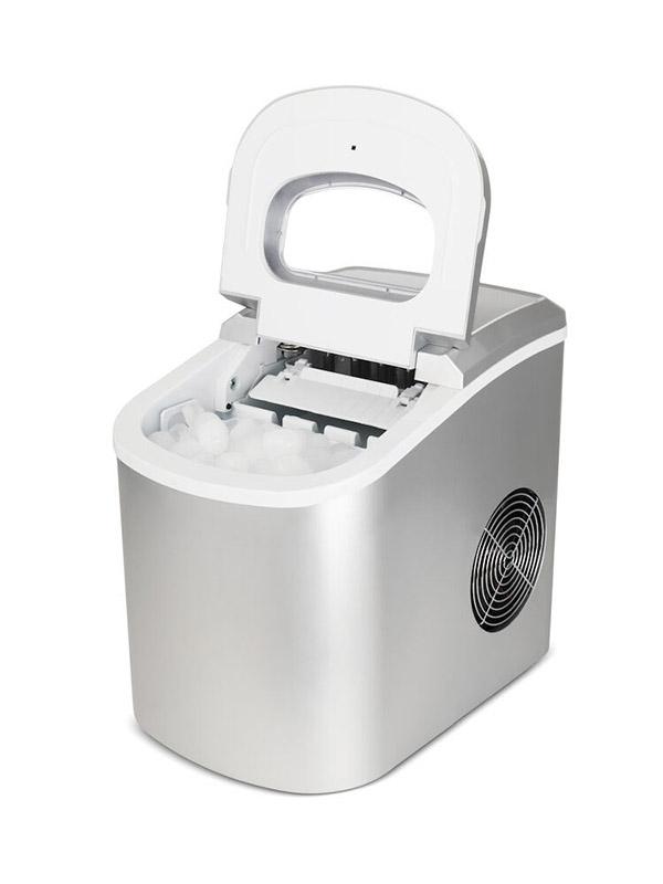 Льдогенератор Wilfa ICE-12S