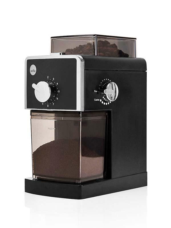 Кофемолка Wilfa CG-110B
