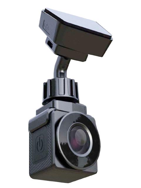 Видеорегистратор Incar VR-X1W видеорегистратор incar vr 418