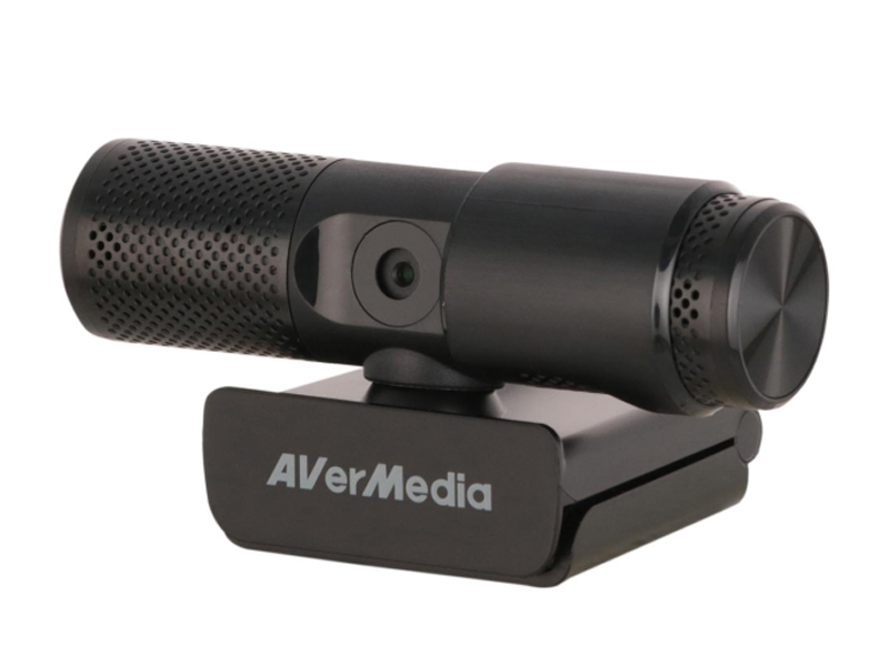 Вебкамера AverMedia Web PW 313 40AAPW313ASF