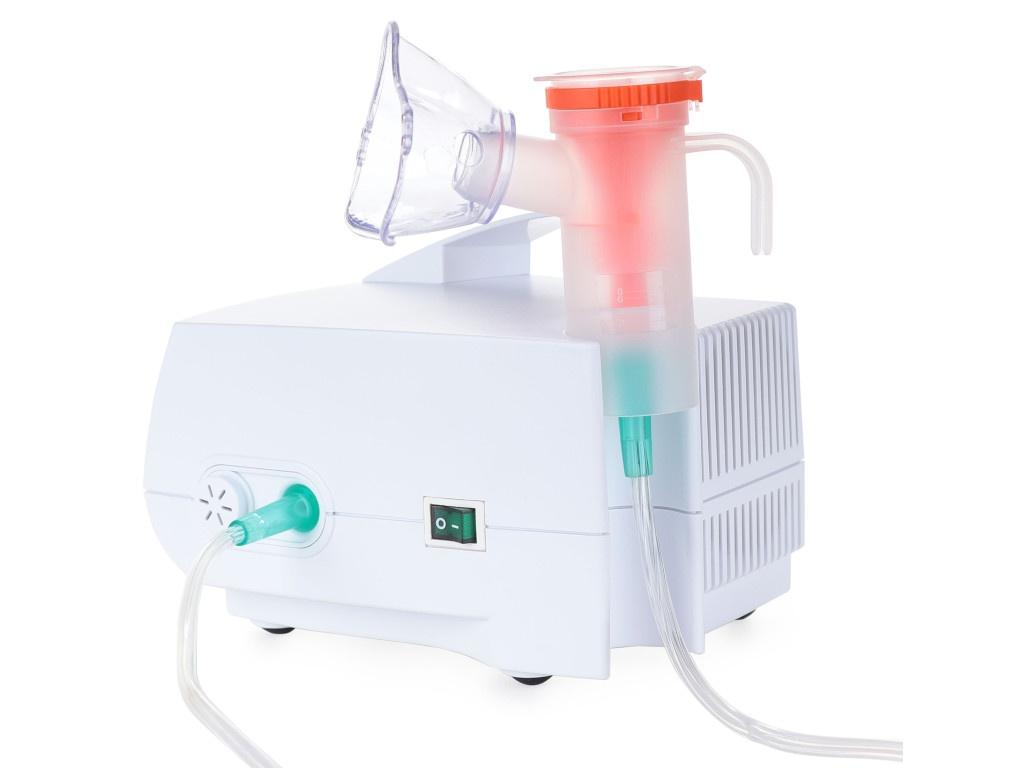 Ингалятор Med-Mos W004-B