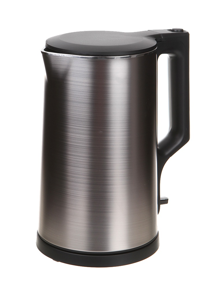 Чайник Midea MK-8064 1.7L