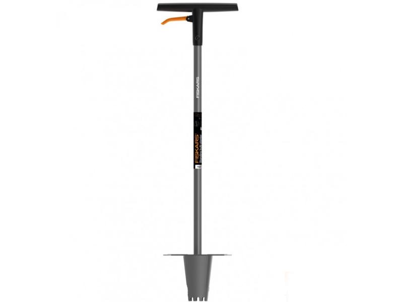 Садовый инструмент FISKARS Ergo (1057078)