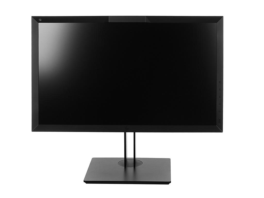 Монитор HP DreamColor Z27x G2 Studio 2NJ08A4