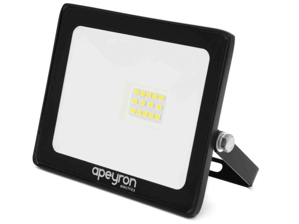 Прожектор Apeyron 20W IP65 1600Lm 6500К 05-38