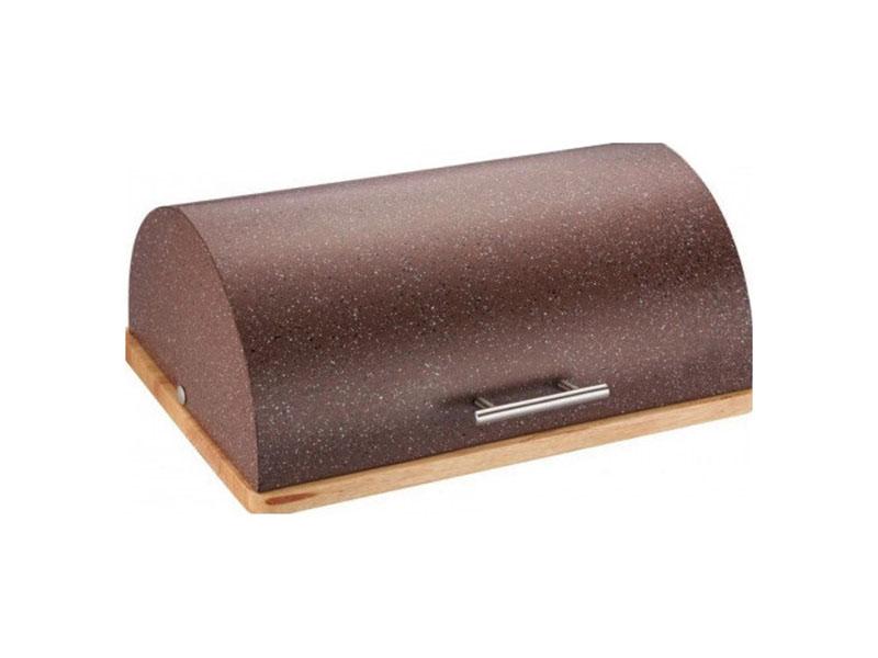 Хлебница Kelli KL-2144 недорого