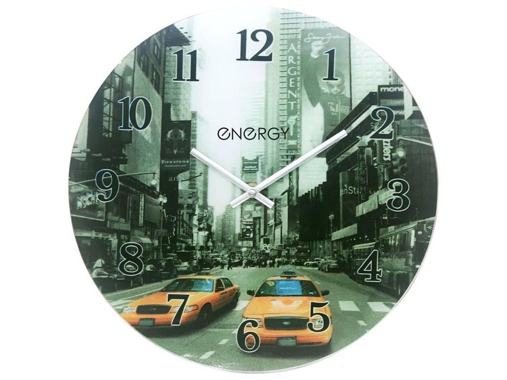 Часы Energy EC-137