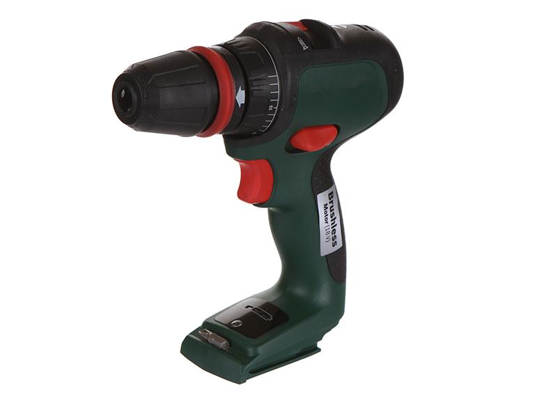 Электроинструмент Bosch AdvancedDrill 06039B5009
