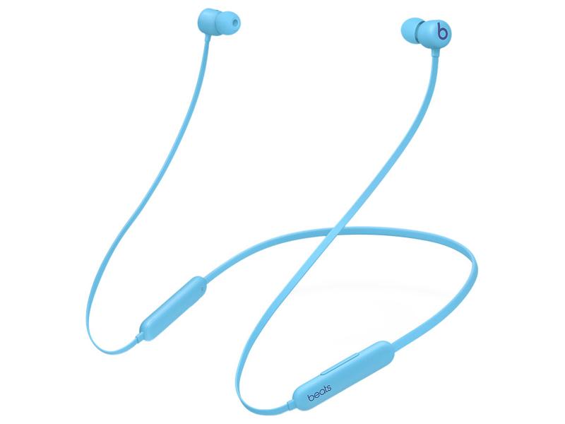 Наушники Beats Flex All-Day Wireless Blue Flame MYMG2EE/A