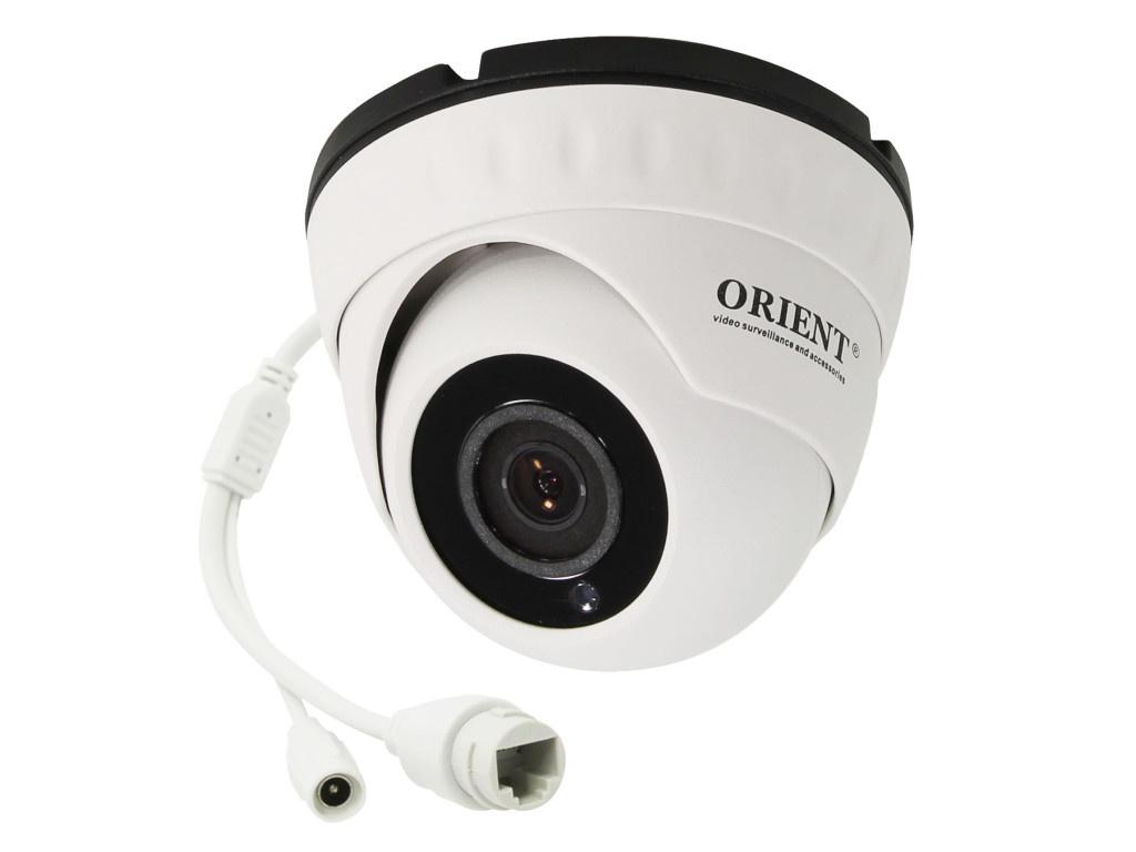IP камера Orient IP-950-SH2APSD MIC 30629