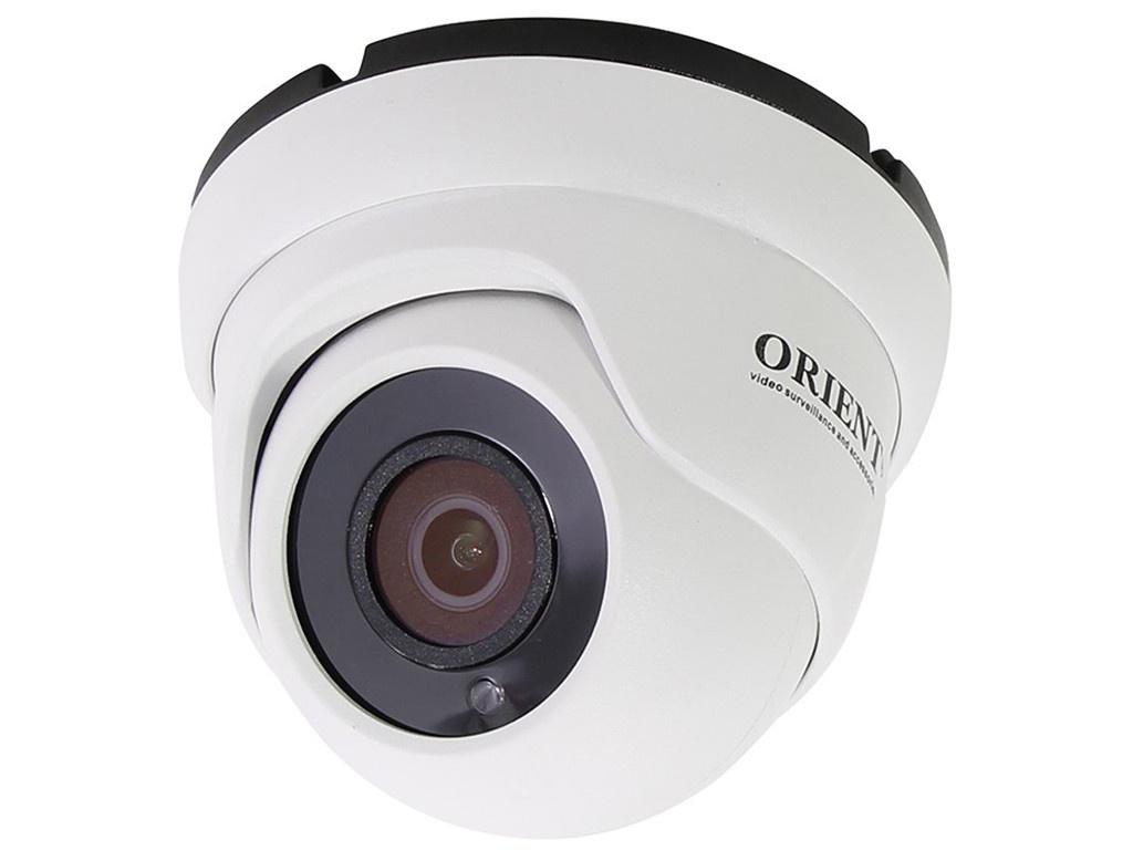IP камера Orient IP-951-SH5APSD 30850