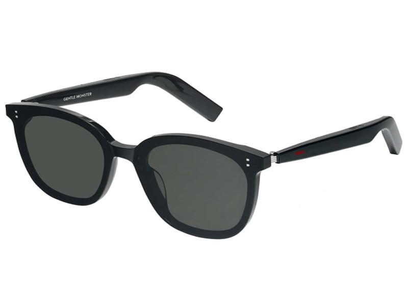 Наушники Huawei X Gentle Monster Eyewear II Myma 55034322