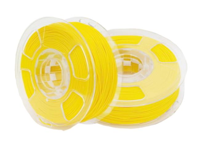 Аксессуар U3Print ABS-пластик HP 1.75mm 1kg Sunflower