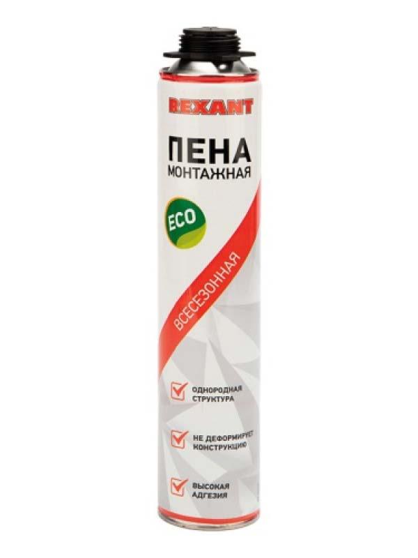 Пена Rexant 1000ml 89-0903