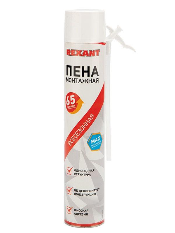 Пена Rexant 1000ml 89-0904