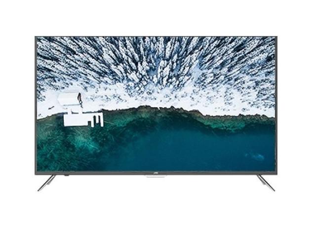 Телевизор JVC LT-43M690 43
