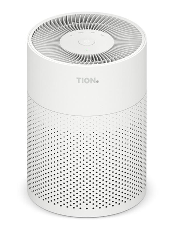 Очиститель Tion IQ 100 White