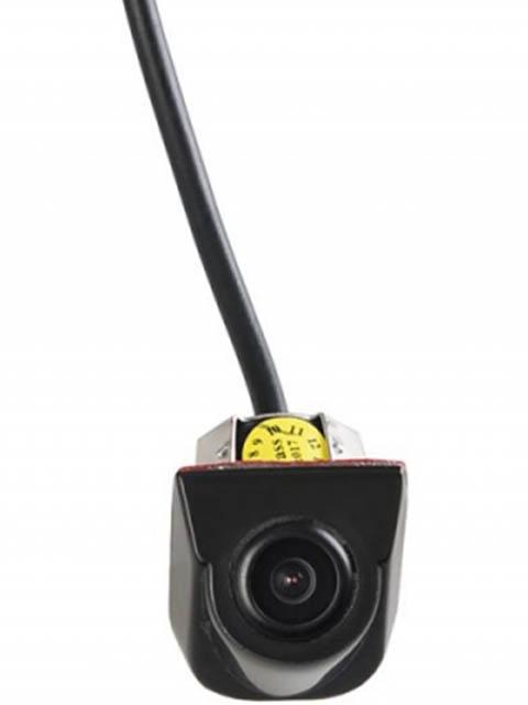 Фото - Камера заднего вида SilverStone F1 Interpower Cam-IP-940 F/R камера заднего вида silverstone f1 interpower ip 980 f r