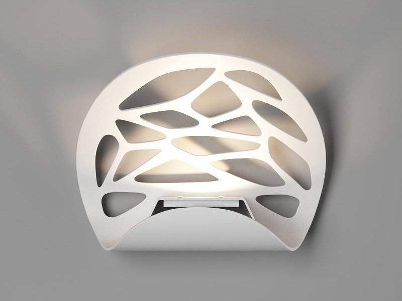 Светильник DesignLed GW-A860-10-WH-WW