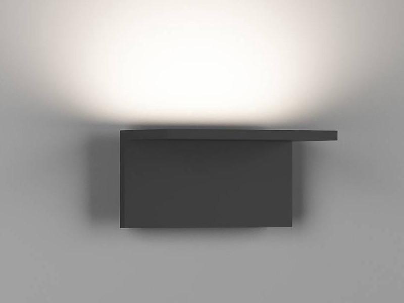 Светильник DesignLed GW-6817-12-BL-WW
