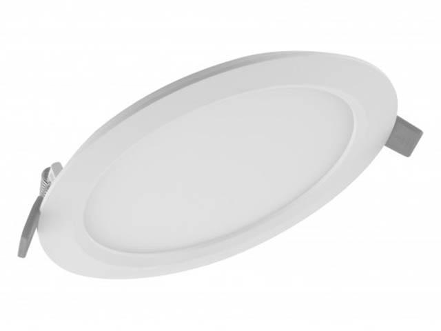 Светильник Ledvance Downlight Slim Round 18W 1440Lm 4000K 4058075154407