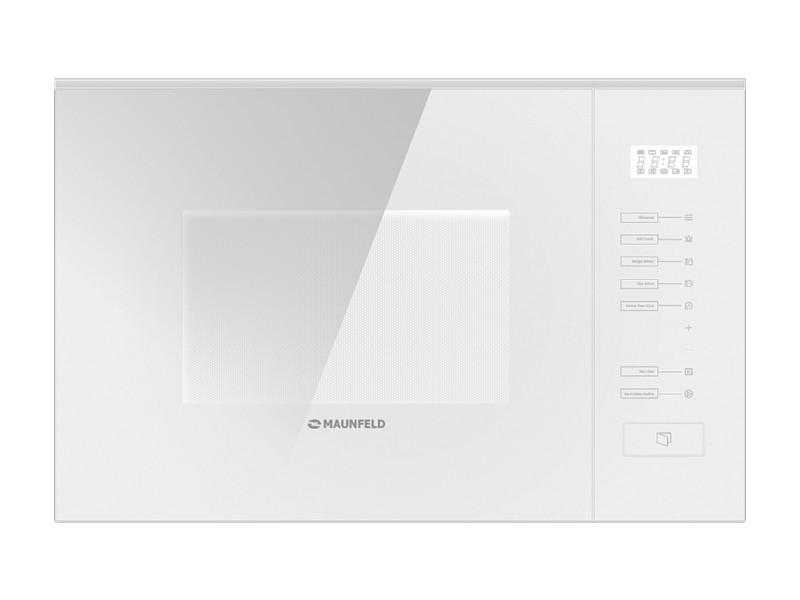 Микроволновая печь Maunfeld MBMO.20.8GW