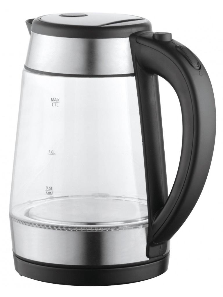 Чайник Maunfeld MGK1710GS 1.7L