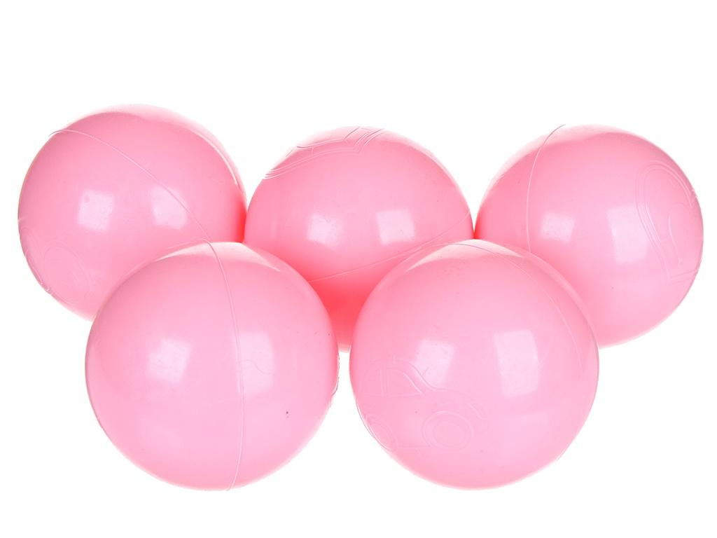 Игровой центр Крошка Я Набор шариков 7.5cm 150шт 3387673