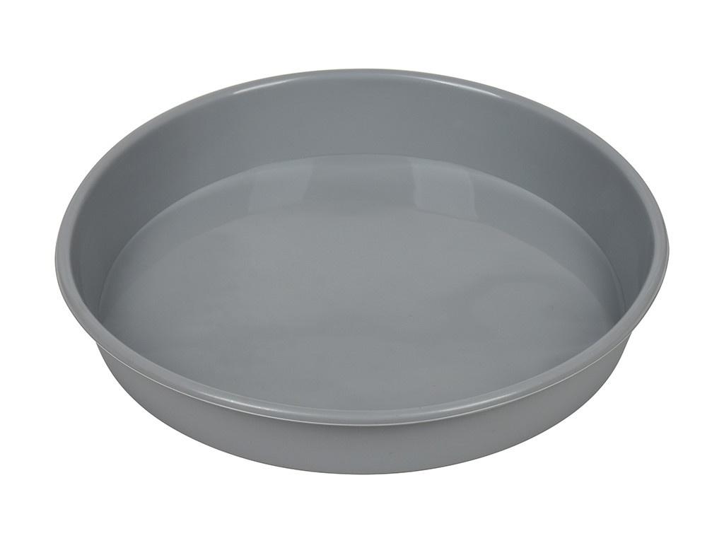 Форма для выпечки Marmiton Basic 17402