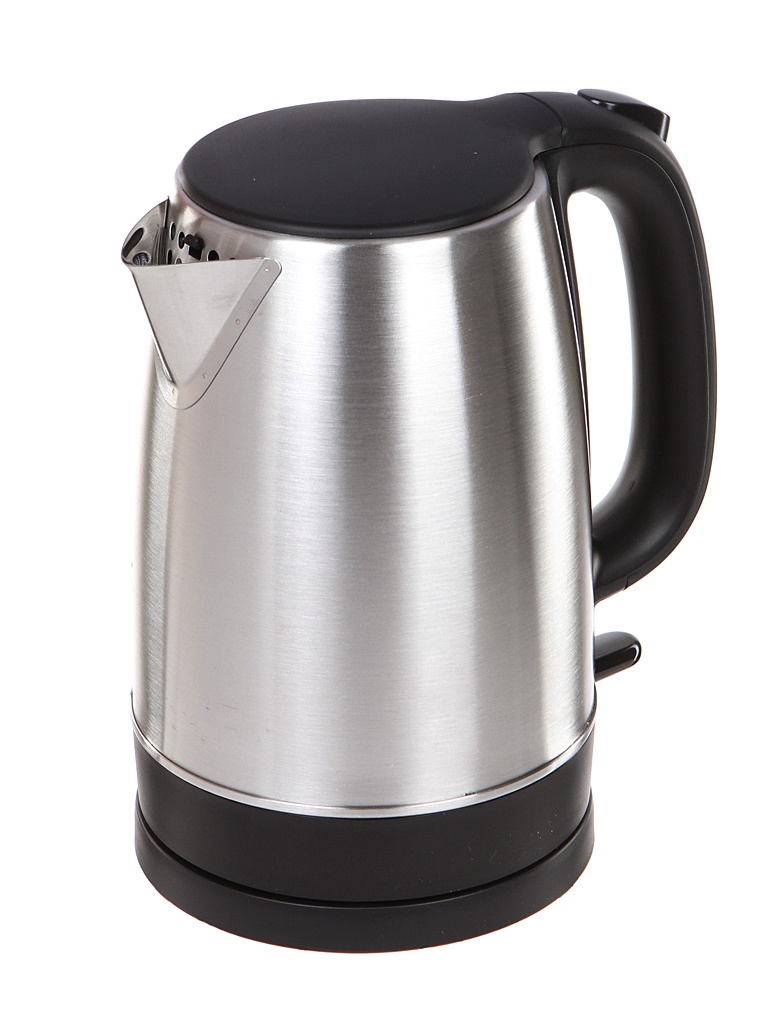 Чайник Midea MK-8029 1.7L