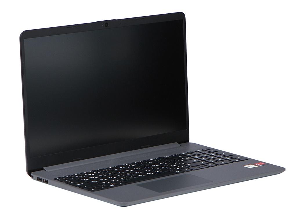 Ноутбук HP 15s-eq1272ur 2X0R8EA